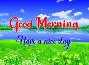 Flower Good Morning Pics Download 3