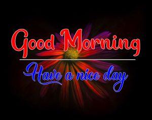 Flower Good Morning Pics Download 6