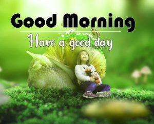 Flower Good Morning Wallpaper Download 2