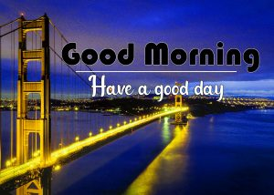 Free All Good Morning Images HD