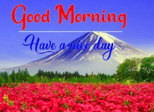 Free All Good Morning Wallpaper