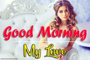 Free Cute Full HD Good Morning Images Pics New Download
