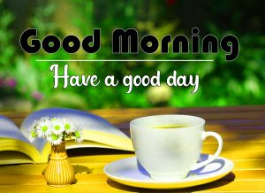 Free Cute Good Morning Images Pics New Download