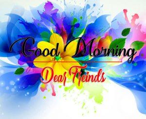 Free Flower Good Morning Images Wallpaper Download
