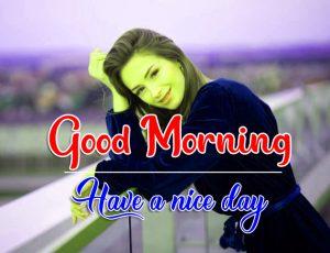 Free Flower Good Morning Wallpaper Download for Whatsapp