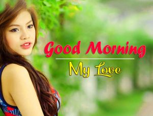 Free Full HD Good Morning Images Pics Pictutres Download