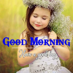 Free Full HD Good Morning Images Wallpaper