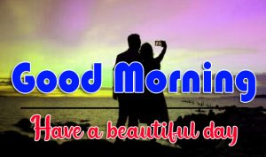 Free Full HD Good Morning Images Wishes