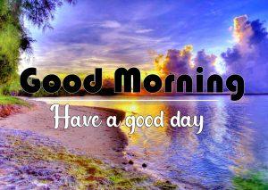 Free Good Morning Images Wallpaper 2