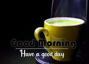 Free Good Morning Images Wallpaper