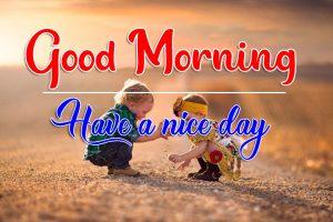 Free Good Morning Images Wallpaper Download 3