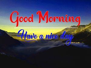 Free Good Morning Images Wallpaper Download 4