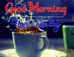Free Good Morning Images Wallpaper for Whatsapp
