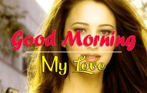 Free Good Morning Wallpaper Download 1