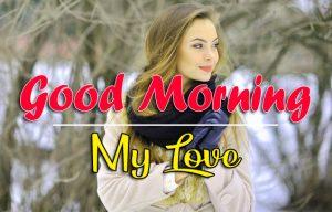 Free Good Morning Wallpaper Free Download