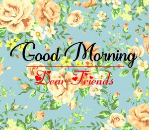 Free Good Morning all Images Pics Download 3