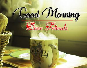 Free Good Morning all Images Pics Download