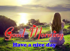 Free Good Morning all Images Pics Download 4
