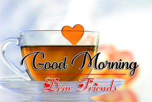 Free Good Morning all Images Wallpaper