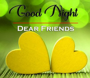 Free Good Night Photo Download 3