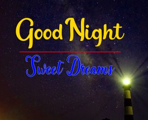 Free Good Night Photo Download