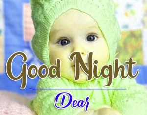 Free Good Night Photo Download 5