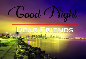 Free Good Night Photo Download 6