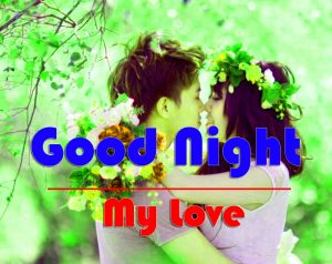 Free Good Night Photo Free 2