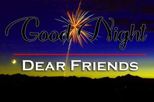 Free Good Night Photo Free Download