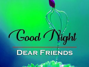 Free Good Night Photo for Facebook 2