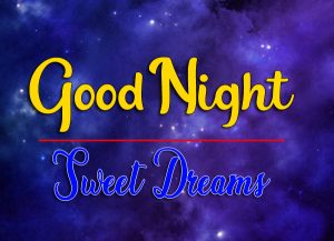 Free Good Night Photo for Facebook 3