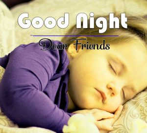 Free Good Night Photo for Whatsapp