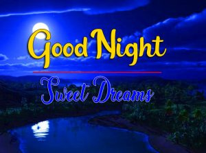 Free Good Night Pics Download 3