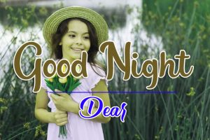 Free Good Night Pics New Download 10