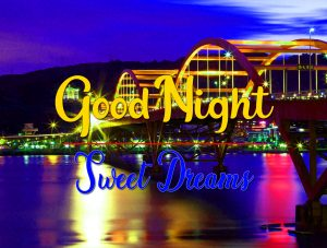 Free Good Night Pics New Download 6