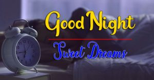 Free Good Night Pics New Download 9