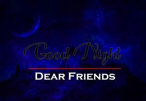 Free Good Night Pics new Download 3
