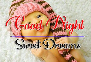 Free Good Night Wallpaper 2021