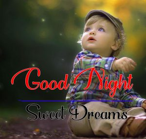 Free Good Night Wallpaper Download 2