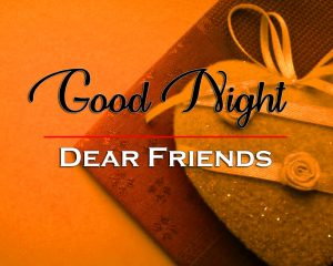 Free HD Free Good Night Wallpaper