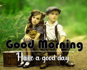 Free HD Good Morning Images Pics Download 2