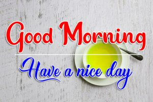 Free Have A Nice Day All Good Morning Images