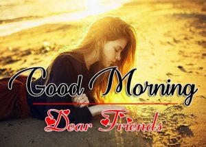 Free Latest All Good Morning Wallpaper