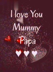 Free Mom Dad Photo Download