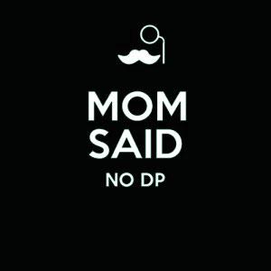 Free Mom Dad Whatsapp DP Pics Images HD