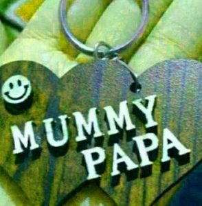 Free Mom Dad Whatsapp DP Pics Pictures
