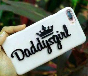 Free Mom Dad Whatsapp DP Wallpaper Free Download