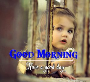 Free New Good Morning Images Pics