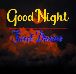 Free Top Free Good Night Wallpaper Download