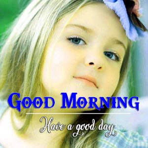 Full HD Good Morning Images Photo Download 2